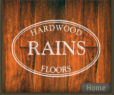 rain's hardwood floors home page